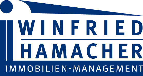 Logo Immobilien-Management